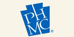 PHMC_Logo_IconOnly_Beige